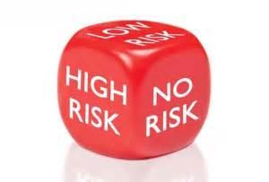 risico schadeauto kopen