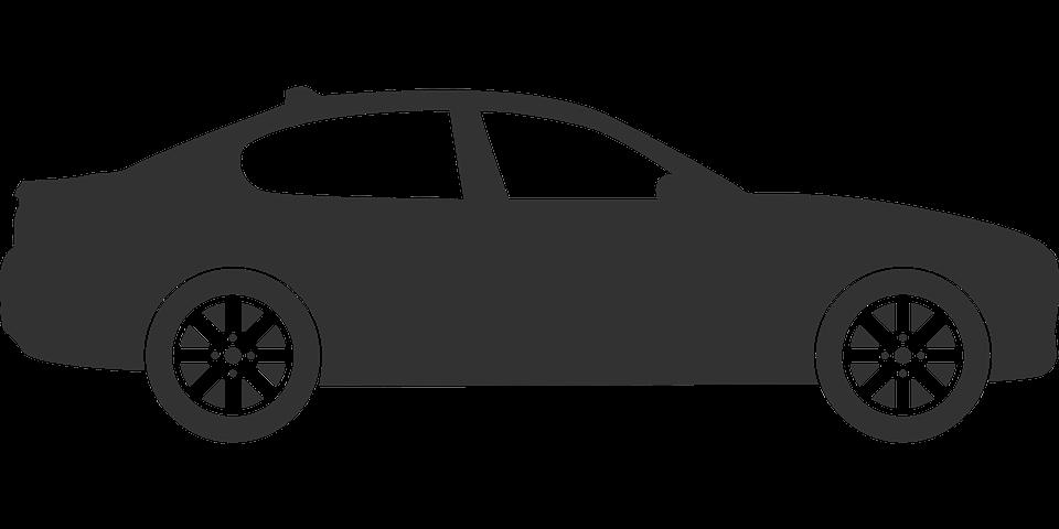 Auto dagwaarde