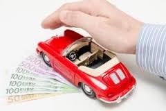 wegenbelasting en autobelasting berekenen