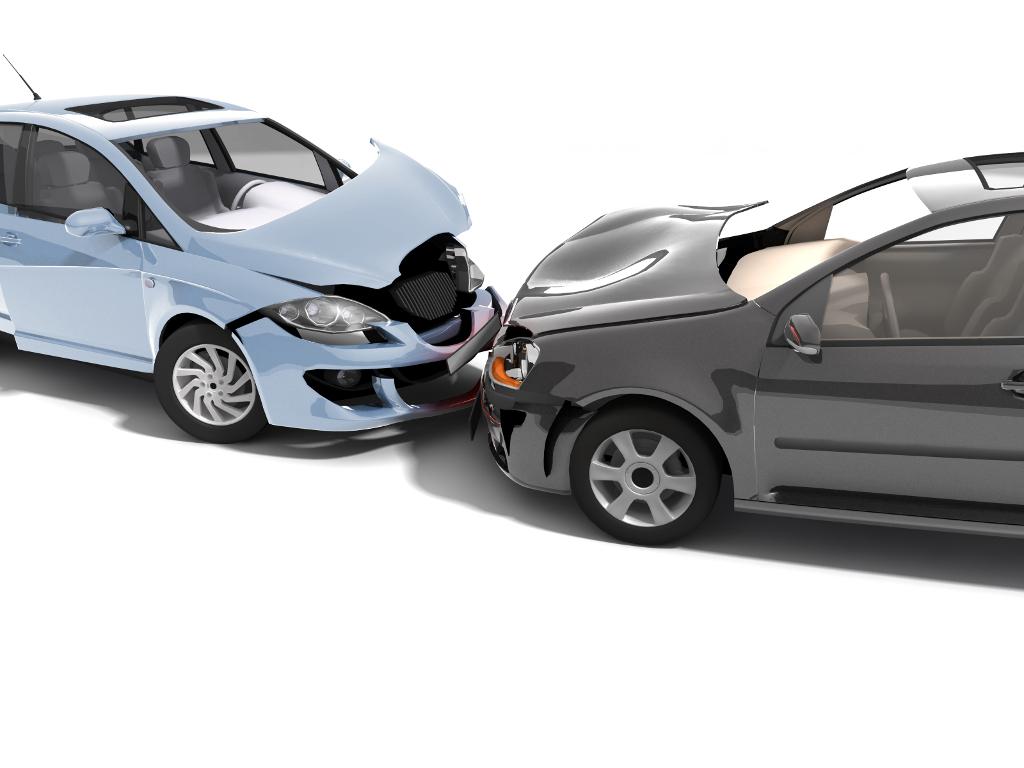 Kentekencheck Voor Auto Schade