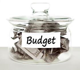 Autowaarde en budget