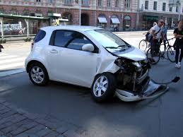 schadecheck autoverleden