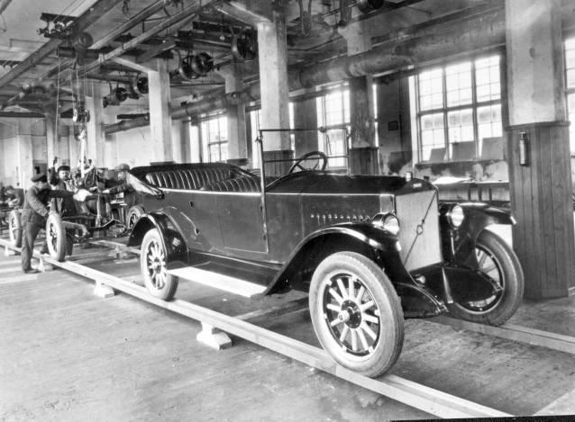 oude auto registratie histories auto zonder kenteken
