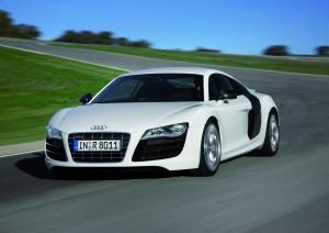 Duitse auto BPM voordeel