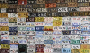 chassisnummer check online