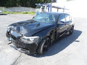 schadeverleden auto