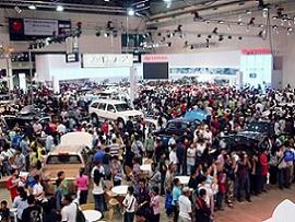 ruilmarkt auto's buitenland autowaarde