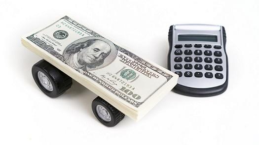 dagwaarde vermindering total los waarde verzekering