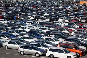 import aut's pakeer plek