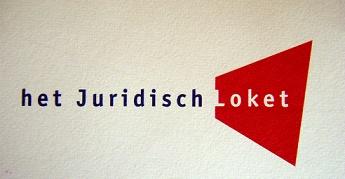 Juridisch problemen rechtzaken RWD